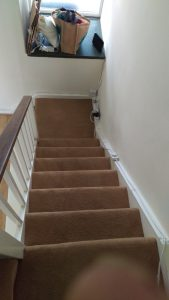 Carpet cleaning in Kemsing,TN15 postcode area, Tonbridge and Malling