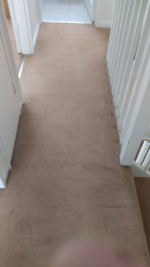 Carpet cleaning in Clapham South,SW11 postcode area,London