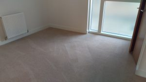 Carpet cleaning in Purley, CR8 postcode area,London