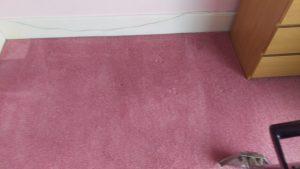 Carpet cleaning in Wandsworth,SW18 postcode area, Earlsfield,London