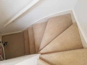 Carpet cleaning in, Kemsing, Tonbridge and Malling ,TN15 postcode area