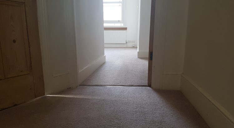 Carpet cleaning in Edenbridge, Crockham Hill,TN8 postcode area