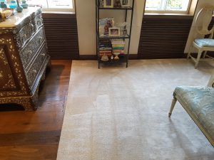 Carpet cleaning in SW2 postcode area, Brixton Hill, London