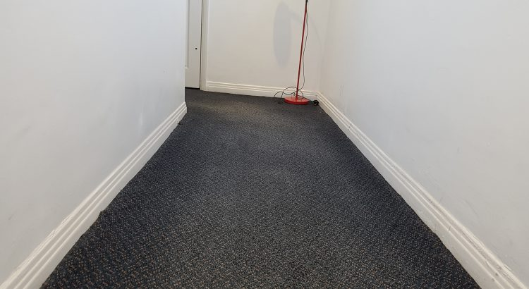 Carpet cleaning in Forest Hill, SE23 postcode area, Lewisham,London