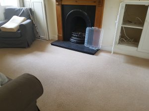 Carpet cleaning in Addiscombe, CR0 postcode area
