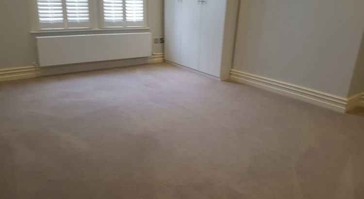 Carpet cleaning in Royal Arsenal, SE18 postcode area
