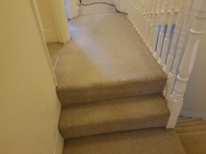Carpet cleaning in Croydon, CR0  postcode area, South London
