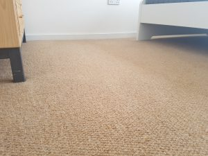 Carpet cleaning in Redhill, Tandridge,RH1 postcode area