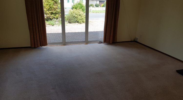 Carpet cleaning in SE15 postcode area, Peckham