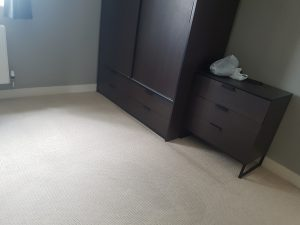 Carpet cleaning in Erith, DA8 postcode area, Bexley
