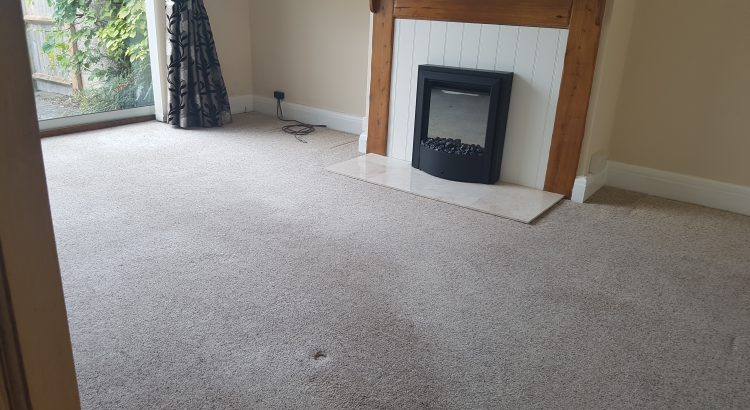 Carpet cleaning in Battersea , SW8 postcode area, Wandsworth, London
