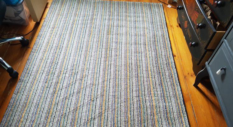 Upholstery cleaning in TN11 postcode area, Tunbridge, Penhurst