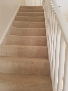 Carpet cleaning  in CR2 postcode area, South Croydon, Selsdon