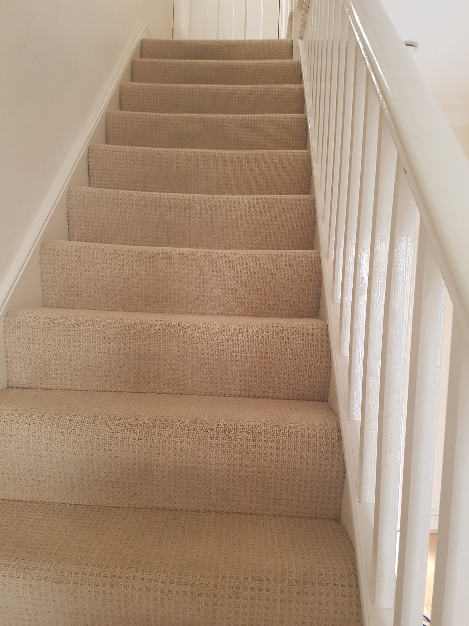 Carpet Cleaning In Cr2 Postcode Area South Croydon