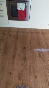 Carpet cleaning in RH1 postcode area , Redhill