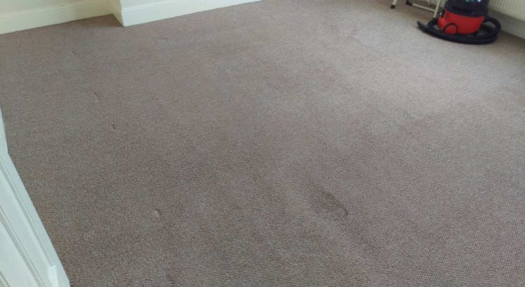 Carpet cleaning in SE28 postcode area, Thamesmead, London