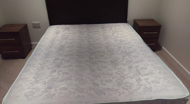 Mattress cleaning in TN14 postcode area, Cudham