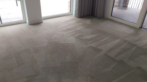 Carpet cleaning in Worcester Park, KT4 postcode area, Epsom and Ewell
