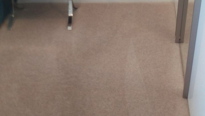 Carpet cleaning in TN16 postcode area , Westerham