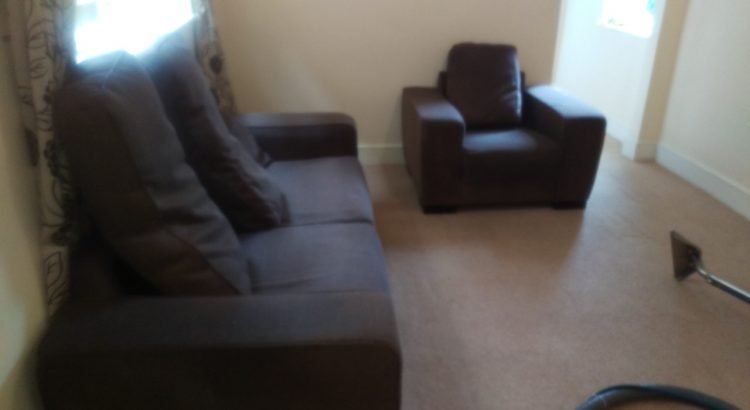 Upholstery cleaning in Betchowrth, RH3 postcode area, Mole Valley