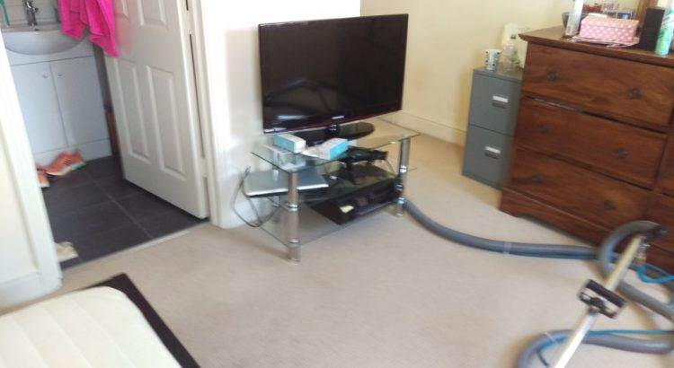 Carpet cleaning in RH2 postcode area , Mole Valley