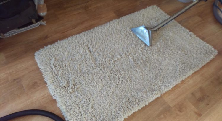 Upholstery cleaning in RH1 postcode area, Redhill, Reigate and Banstead