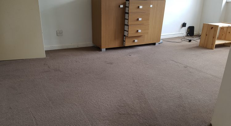 Carpet cleaning in Reigate ,RH2 postcode area