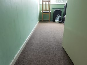 Carpet cleaning in Crystal Palace, SE26 postcode area