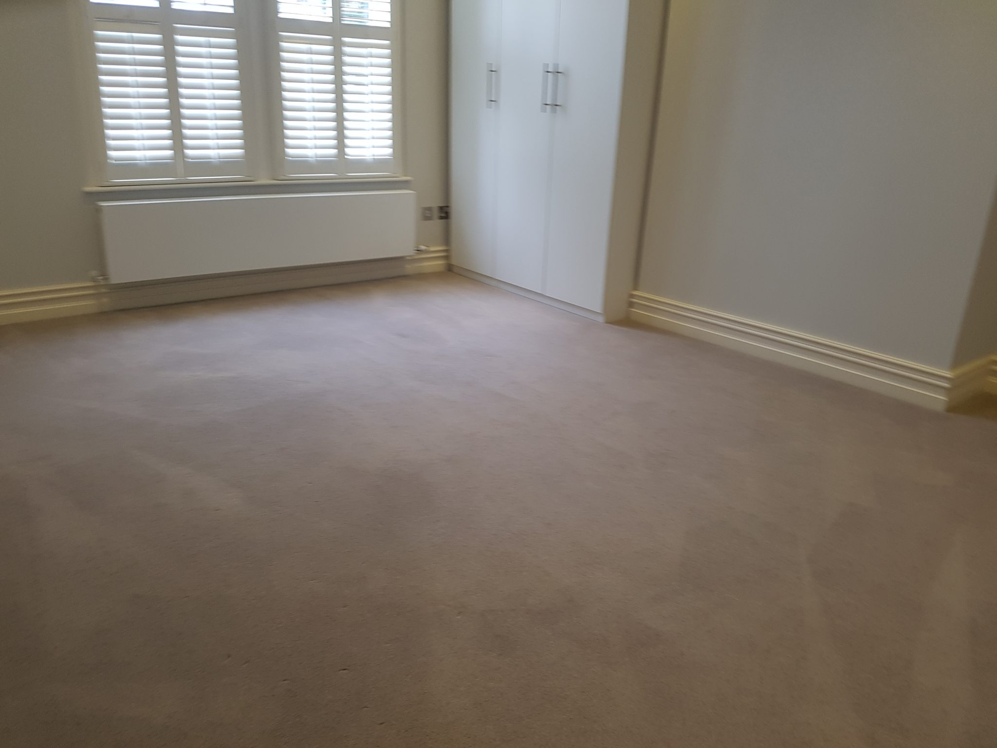 Carpet Cleaning In Thornton Heath Cr7 Postcode Area Mvir