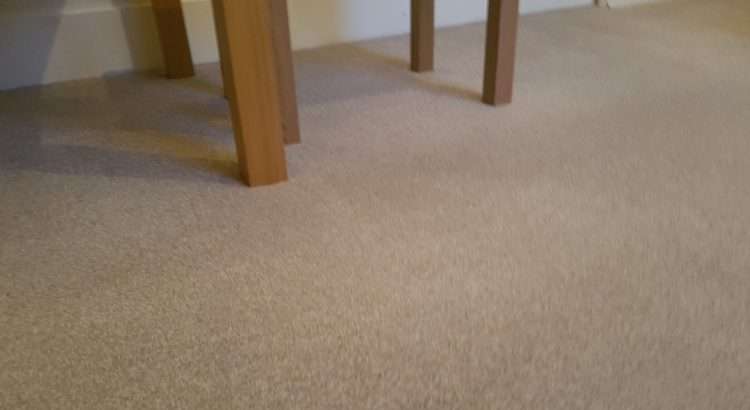 Carpet cleaning in Keston, BR2 postcode area