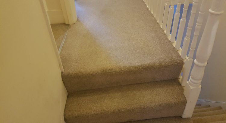 Carpet Cleaning In Brixton Sw9 Postcode Area Mvir