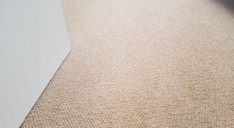 Carpet cleaning in Surbiton,KT6 postcode area