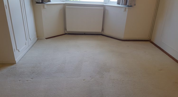 Carpet cleaning in Westerham, TN16 postcode area