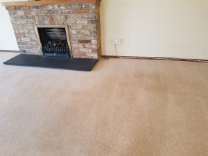 Carpet cleaning in Selsdon,CR2 postcode area