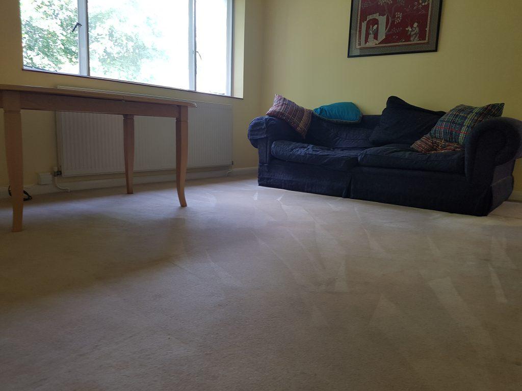 Carpet Cleaning In Fulham Sw6 Postcode Area Mvir