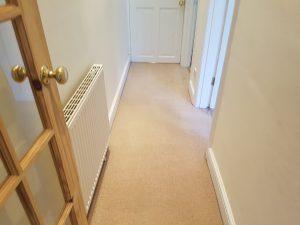 Carpet cleaning in  Farnborough, BR6 postcode area