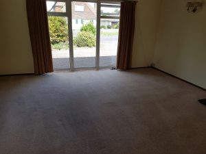 Carpet cleaning in Canary Wharf, E14 postcode area