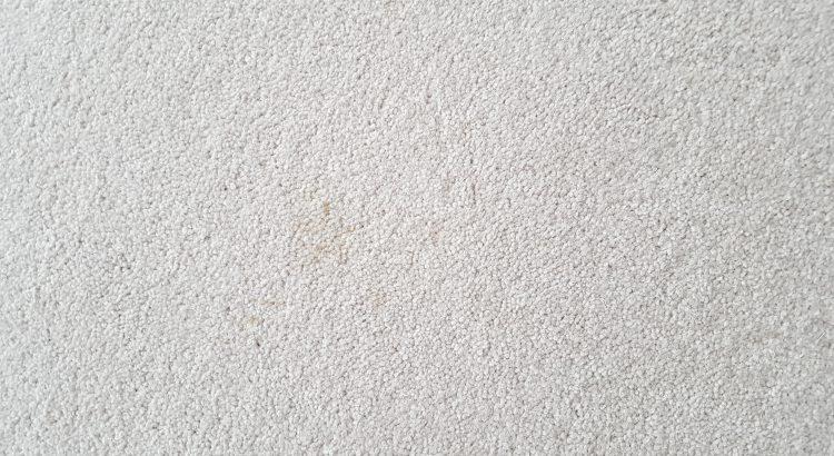 Carpet cleaning in Dorking, RH4 postcode area