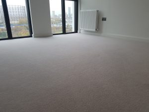 Carpet cleaning in Tunbridge, TN11 postcode area