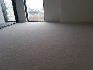 Carpet cleaning in Reigate and Banstead, RH1 postcode area