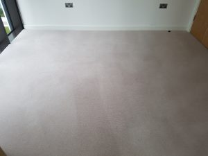 Carpet cleaning in Bexleyheath, DA7 postcode area