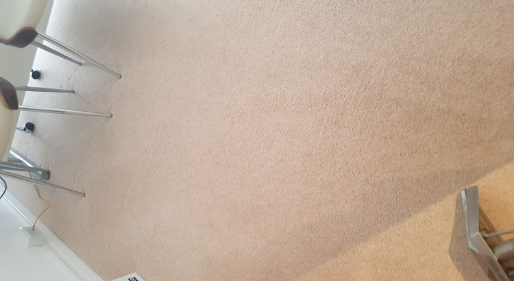 Carpet cleaning in London borough of Bexley, DA8 postcode area