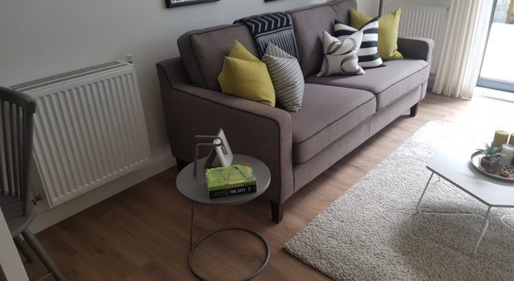 Upholstery cleaning in Sevenoaks, TN13 postcode area