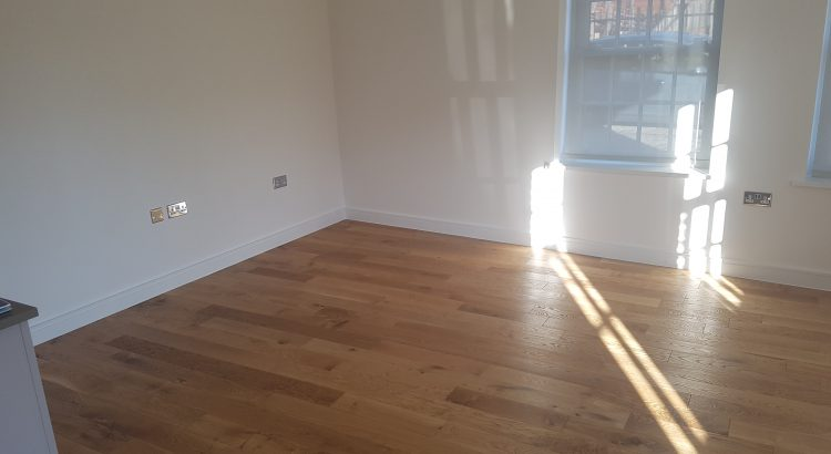 Carpet cleaning in Walworth, SE17 postcode area