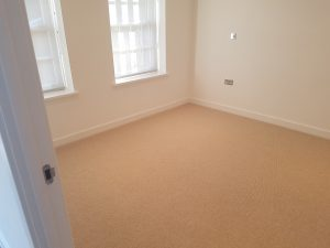 Carpet cleaning in Sutton, SM3 postcode area