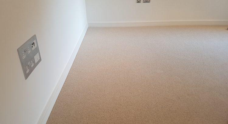 Carpet cleaning in Crockham Hill, TN8 postcode area