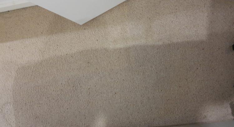 Carpet cleaning in Bexley, DA5 postcode area