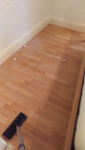 Carpet cleaning in New Cross, SE14 postcode area