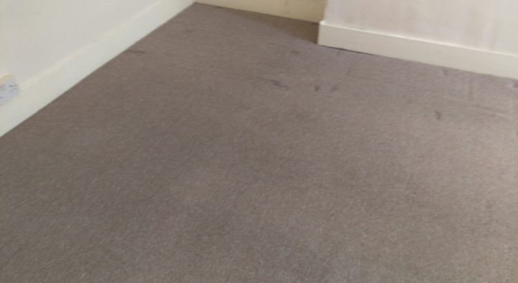 Carpet cleaning in Bromley, BR5 postcode area