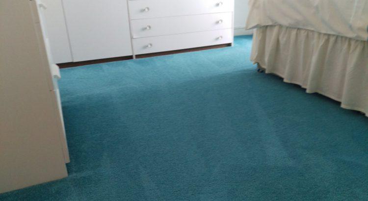 Carpet cleaning in Welling, DA16 postcode area